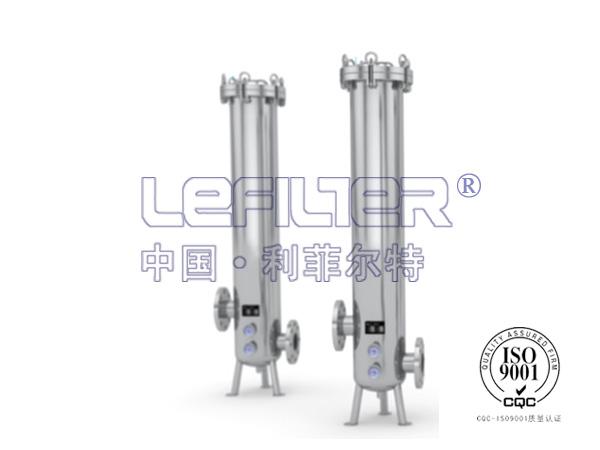 LFD-3-90x派克大流量水过滤器