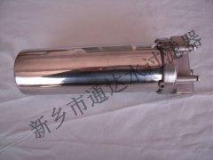 树脂除碱水过滤器
