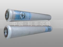 NXYY-S1015滤芯