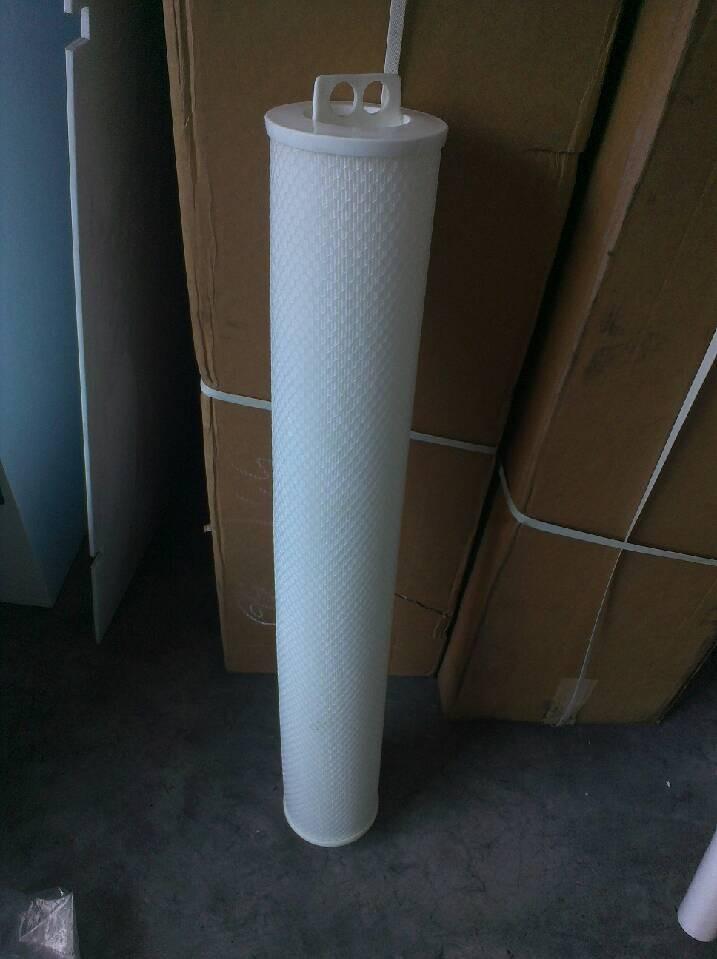 派克大流量折叠滤芯MFNP100-40N